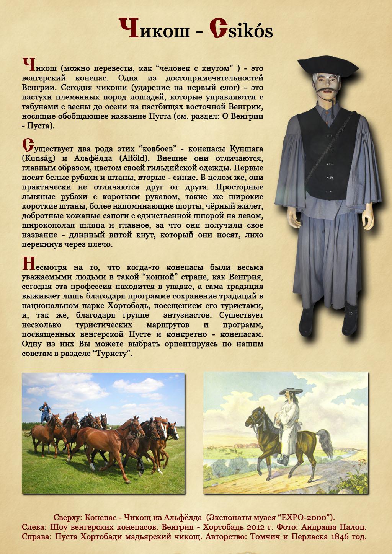 vengerskie-sayti-hhh-trahnul-devku-iz-igri