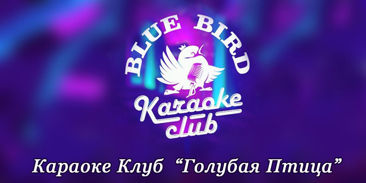 porno-karaoke-po-russki