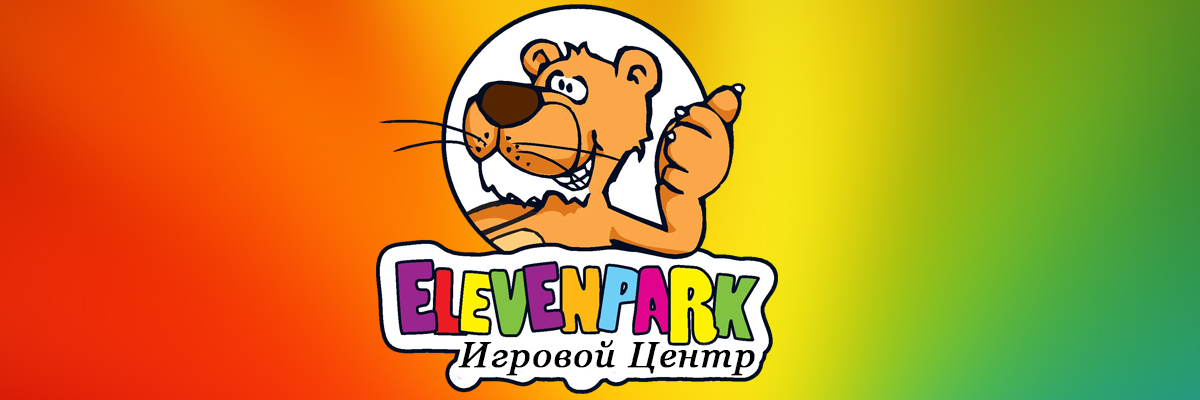 Banner of ELEVENPARK