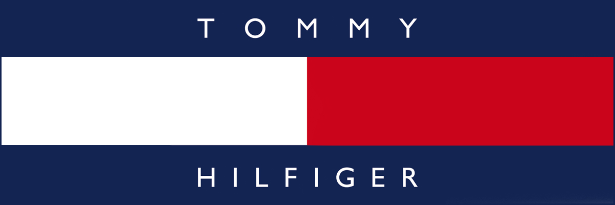 Banner of Tommy Hilfiger