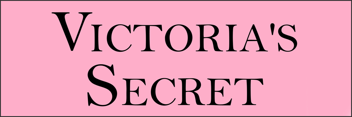 Banner of Viktorias Secret